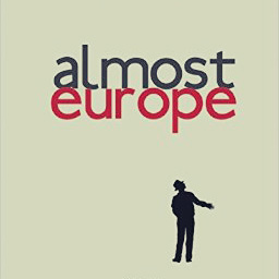 _Almost europe