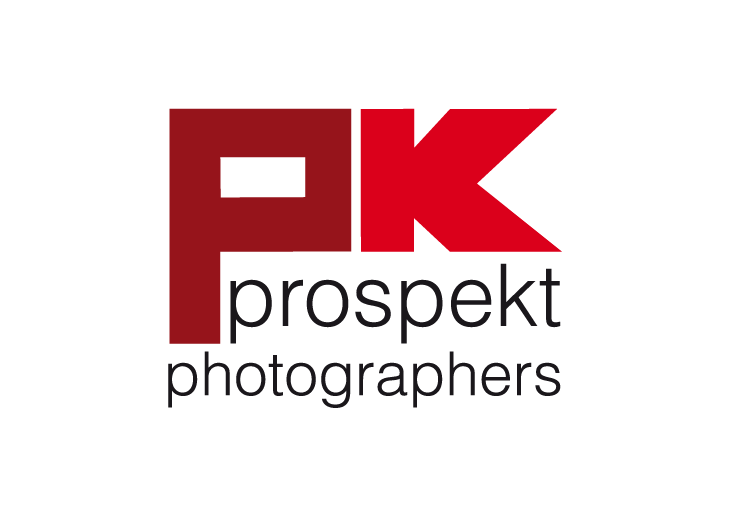Prospekt_logo_on_transparent