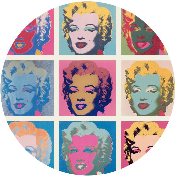monroe-andy-warhol copy